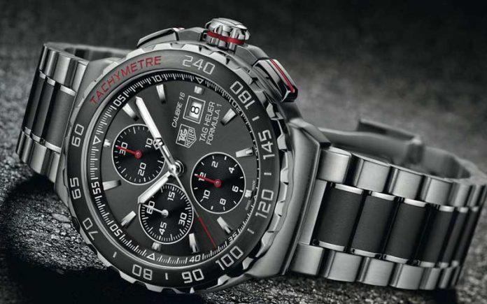 source: tag watch repair
